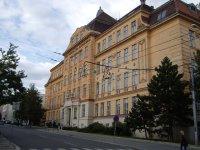 Střední_průmyslová_škola_elektrotechnická_Brno